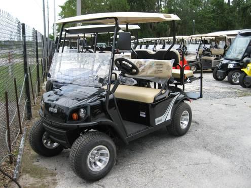 E-Z-GO 72 Volt TXT on ez go cart, txt golf car, txt pds, txt valor,