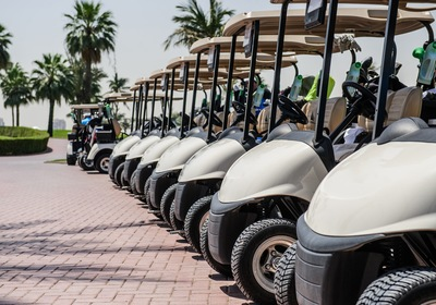 Choosing the Best Golf Car for Your Specific Wants and Needs