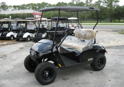 Benefits of Owning a High-Quality Golf Car