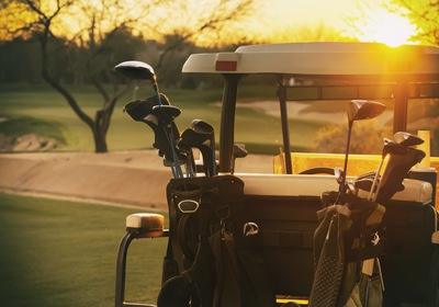 Fundamentals to Golf Cart Safety